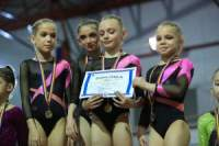 School Nationals - Buzau 2016 - Photo Results