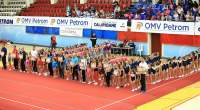 OMV Petrom Cup - Constanta 2016. Champions of the future (II)