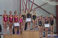 Schools National Championships 2014 - Day 2- Photo-results