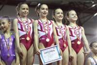 Schools National Championships 2014 - Day 1- Photo-results