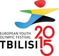 EYOF 2015. Without medals...